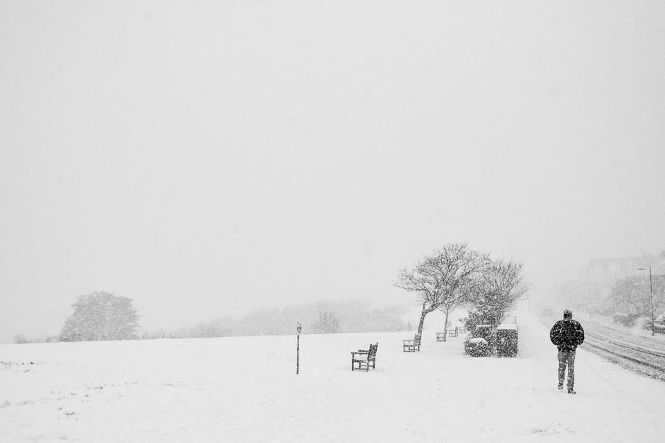 Marine-Parade-snow.jpg