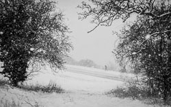 Belton-Hill-blizzard.jpg