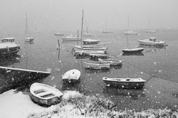 Boats-in-a-blizzard.jpg