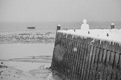 Victoria-Wharf-snowman.jpg
