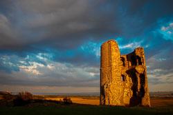 Hadleigh-Castle.jpg