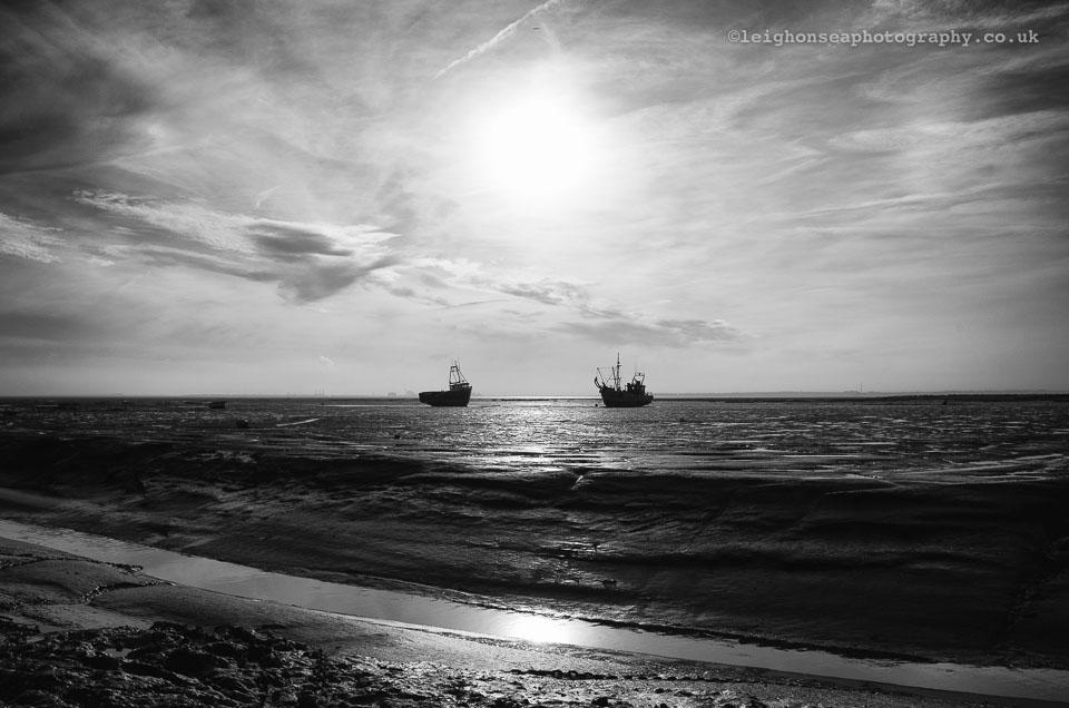 Love-boats.jpg