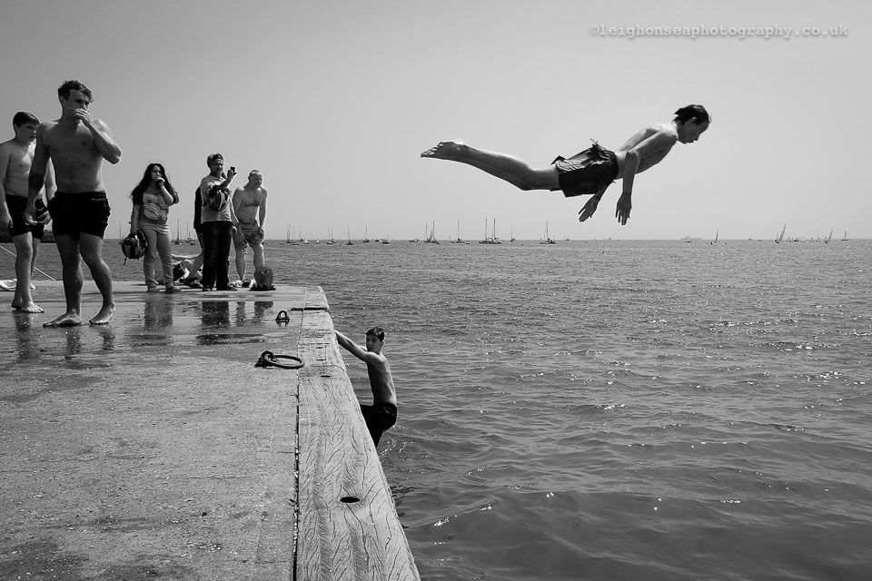 Tom-Daley-wannabe.jpg