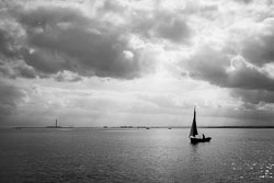 Evening-sail.jpg