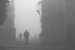High-Street-mist.jpg