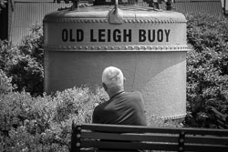 Old-Leigh-buoy.jpg