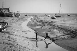 Behind-the-Peterboat.jpg