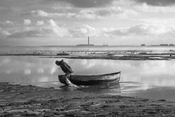 Boatman-on-the-pull.jpg
