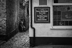 Alley-lad.jpg