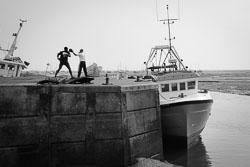 Bell-Wharf-boxers.jpg