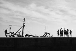 Bell-Wharf-silhouette.jpg