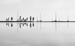 Crabbing-reflection.jpg