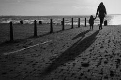 Victoria-Wharf-shadows.jpg