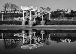 Gypsy-Bridge-twice.jpg