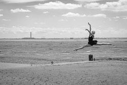 Jete-on-the-jetty_v1.jpg